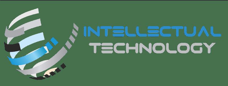 Поставки IT оборудования в Красноадре